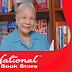 Success Story: Nanay Coring and the National Bookstore