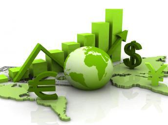 Thách thức tăng trưởng kinh tế