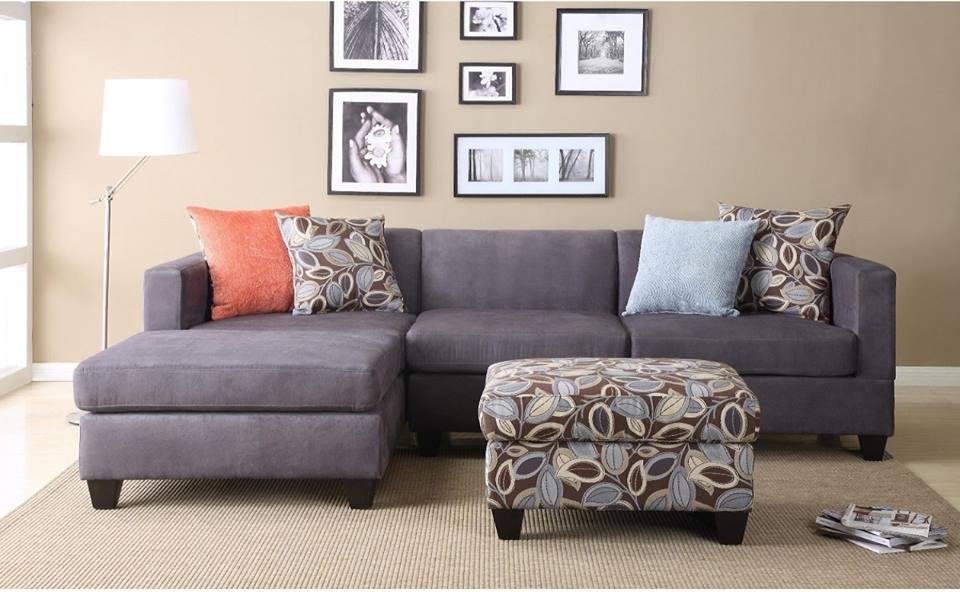 Top 50 Modern corner sofa set design for living room ...
