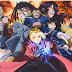 Fullmetal Alchemist ganhará live-action em 2017