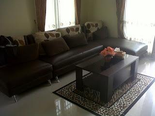 Harga sewa Villa Di Batu Malang