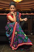Shilpa Chakravarthy New sizzling photos-thumbnail-15