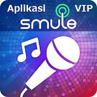 Cara Daftar VIP Aplikasi Smule