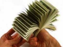 revizuiește libertatea financiară tendință de tranzacționare
