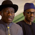 Goodluck Jonathan says 'Buhari's government has failed and APC is full of lies, hi-tech propaganda'