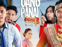 Download Film Uang Panai Maha(R)L (2016) WEB-DL 720p Full Movie