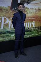 Anushka Sharma with Diljit Dosanjh at Press Meet For Their Movie Phillauri 012.JPG
