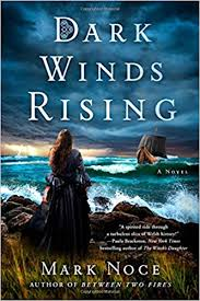 https://www.goodreads.com/book/show/33574109-dark-winds-rising?from_search=true