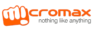 Micromax Customer Care Phone Number India