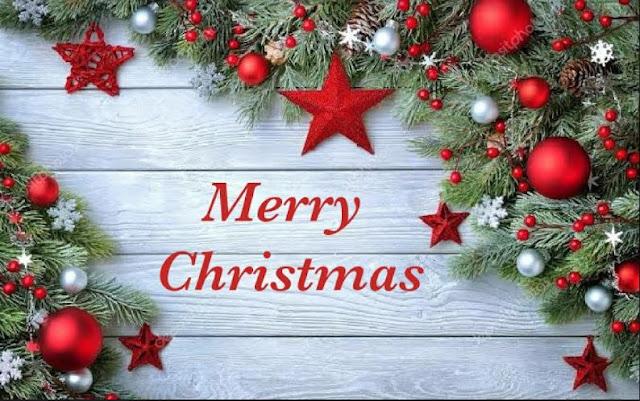 Christmas-gifts-2019 (1)