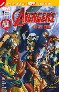http://nothingbutn9erz.blogspot.co.at/2016/08/all-new-all-different-avengers-1-panini-rezension.html