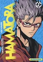 http://boooksfever.blogspot.ca/2017/05/chronique-manga-hamatora-tome-ii.html