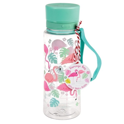 https://www.shabby-style.de/trinkflasche-flamingo-600ml