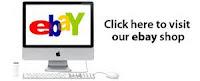 eBay.com Ki Suruwaat Kaise Hui || ईबे डॉट कॉम की शुरुवात कैसे हुई