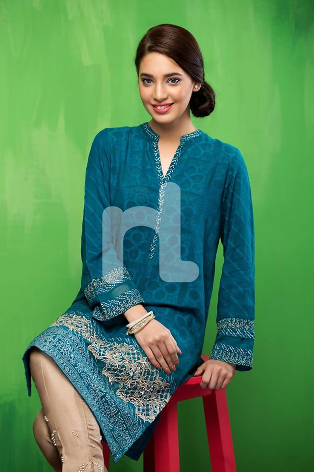 Nishat-Linen-NL-Pret-EID-Collection-For-Girls-HD-Images