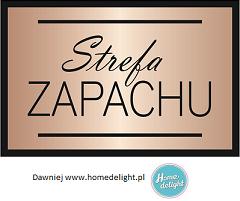 www.strefazapachu.com.pl