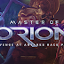Master of Orion Revenge of Antares Free Download Full Game