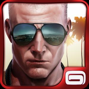 Gangstar Vegas Paid v1.3.0 Apk Download+Data Paid