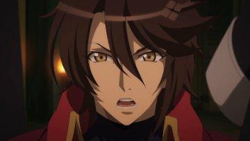 Bakumatsu: Crisis Episode 2 Subtitle Indonesia