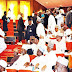 Breaking: Tension in SENATE as South-East Senators back IPOB, AGITATION for BIAFRA, spit fire over killings in P'Harcourt
