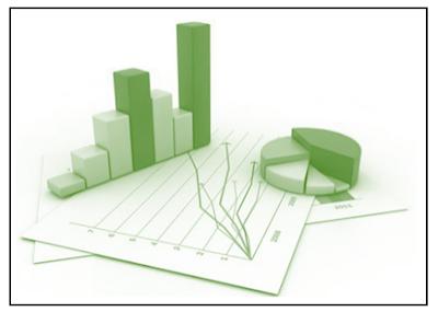 Rangkuman Materi dan Contoh Soal Statistika