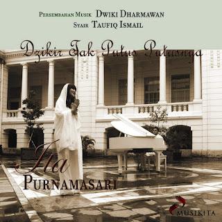 Ita Purnamasari - Dzikir Tak Putus Putusnya on iTunes
