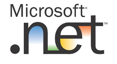 dot net framework 4.0 free download offline installer