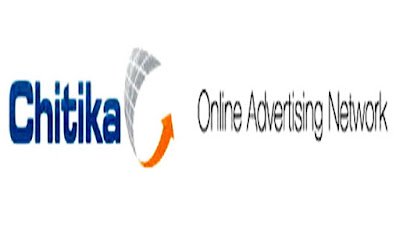jaringan pengiklan,iklan online,chitika
