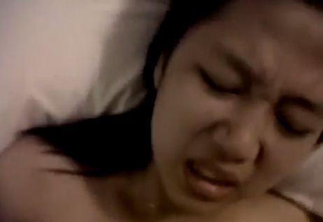 blogspot nonton bokep jepang