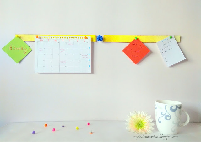 ombre-bulletin-board-using-cork-myindianversion-blog