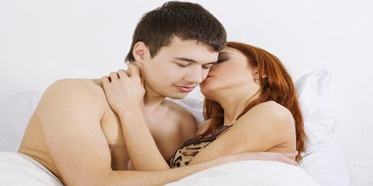 Reasons Why It's Better to Buy Natural Male Enhancement Products