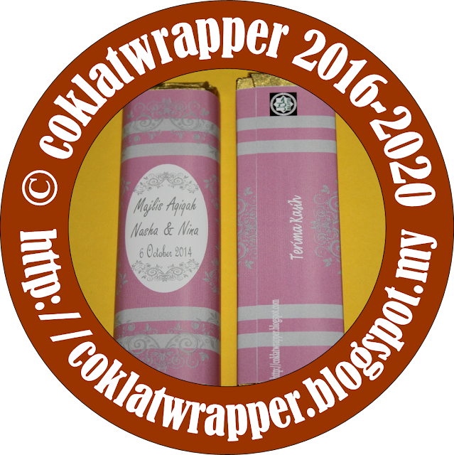 http://coklatwrapper.blogspot.my/p/ebook-panduan-buat-coklat-wrapper.html