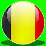 Bỉ www.nhandinhbongdaso.net