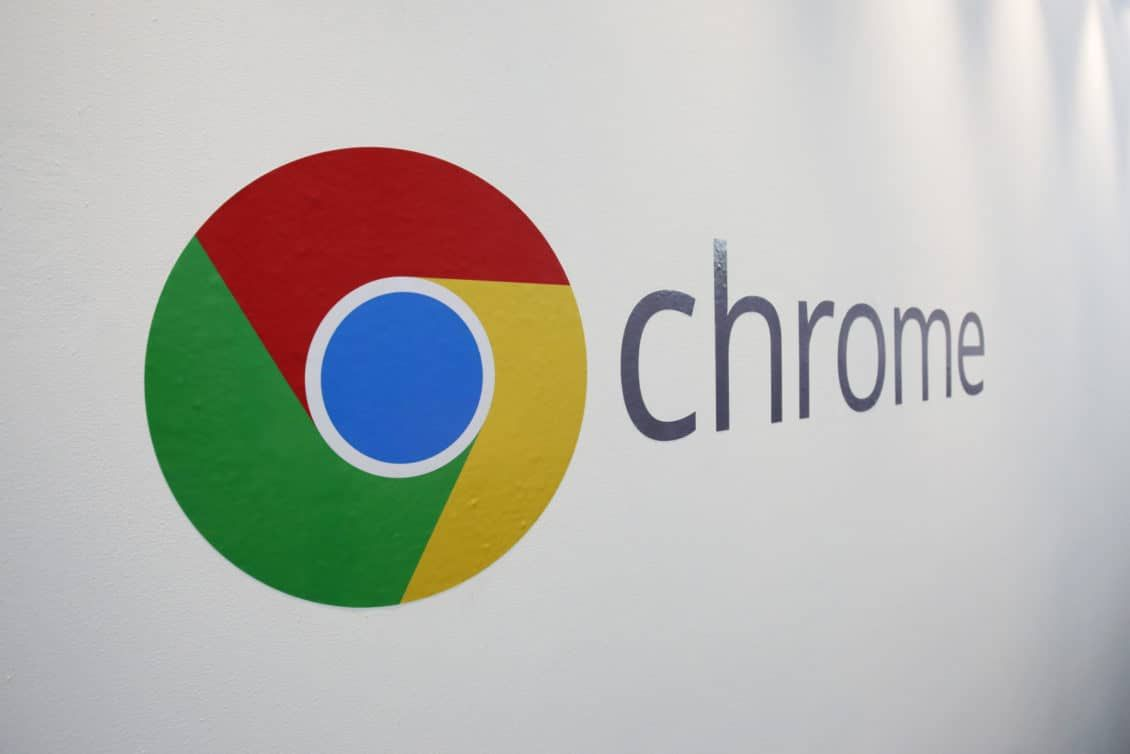 The discovery of a loophole in Chrome on Android allows