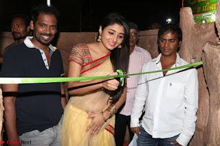 Actress Adhiti Menon Inagaurates 43rd India Tourism and Trade Fair in Chennai    018.jpg