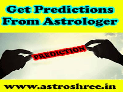 hindi jyotish for predictions online