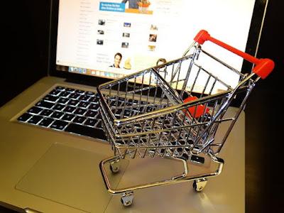 Ramadan Ekstra : Tips Belanja Online Hemat Selama Bulan Ramadan di Tokopedia lemaripojok