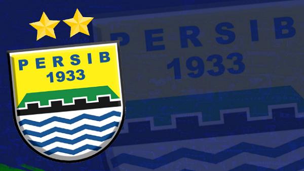 Persib Bandung Sudah Miliki 6 Pemain Anyar untuk Liga 1 2018