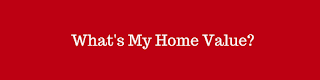 Champlin 4 bedroom Homes for Sale ~ Just Listed