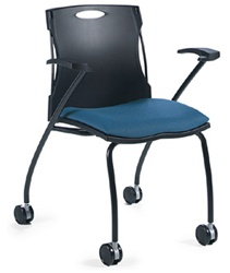 Discount Training Room Chair