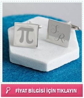matematik öğretmenine ne hediye alınır