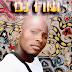 Dj Finibobo -Veja Só (Feat. Mulla Manuel, Lil Wonder & Mário Meduso) Download| Vicente Muzik