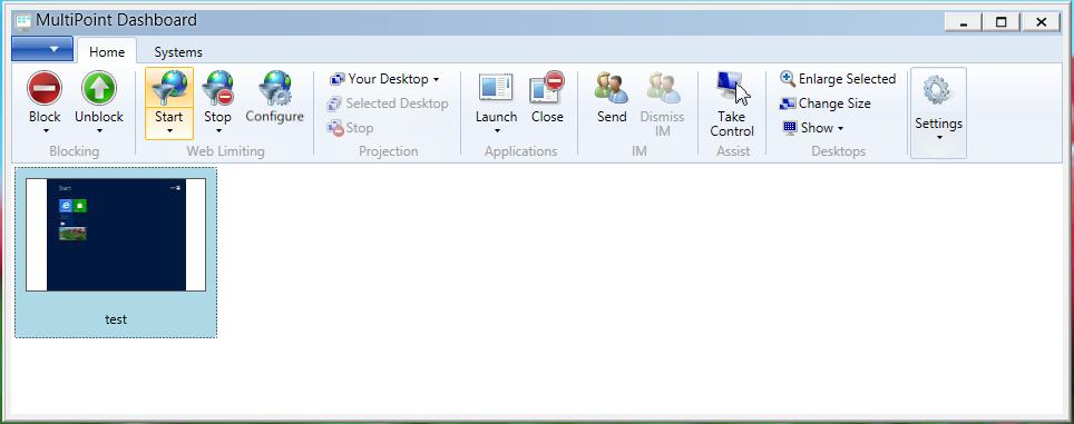 Software pro vytváření zápasů pro Windows 8 ke stažení zdarma