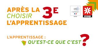 http://www.onisep.fr/Pres-de-chez-vous/Bourgogne-Franche-Comte/Besancon/Telechargement-des-guides-d-orientation