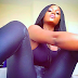 Maheeda has a word for people who bash her publicly but slide into her DM to beg