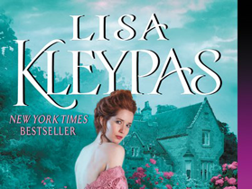 Book Review: Cold-Hearted Rake (The Ravenels #1) by Lisa Kleypas