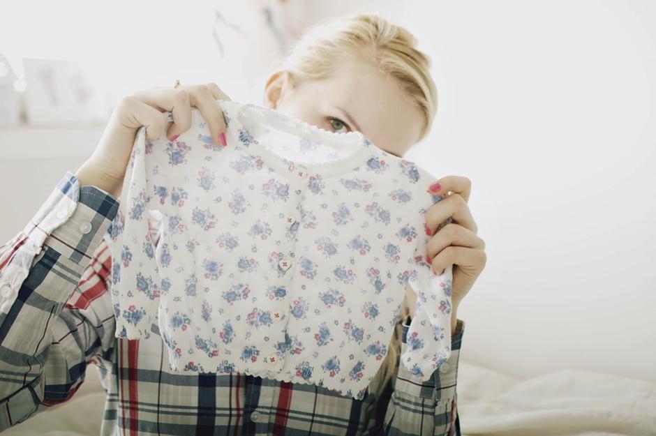 lumpeks, odzież używana dla dzieci, tania odzież online, jak kupować w lumpeksie, odzież dla dzieci, second hand, internetowy lumpeks