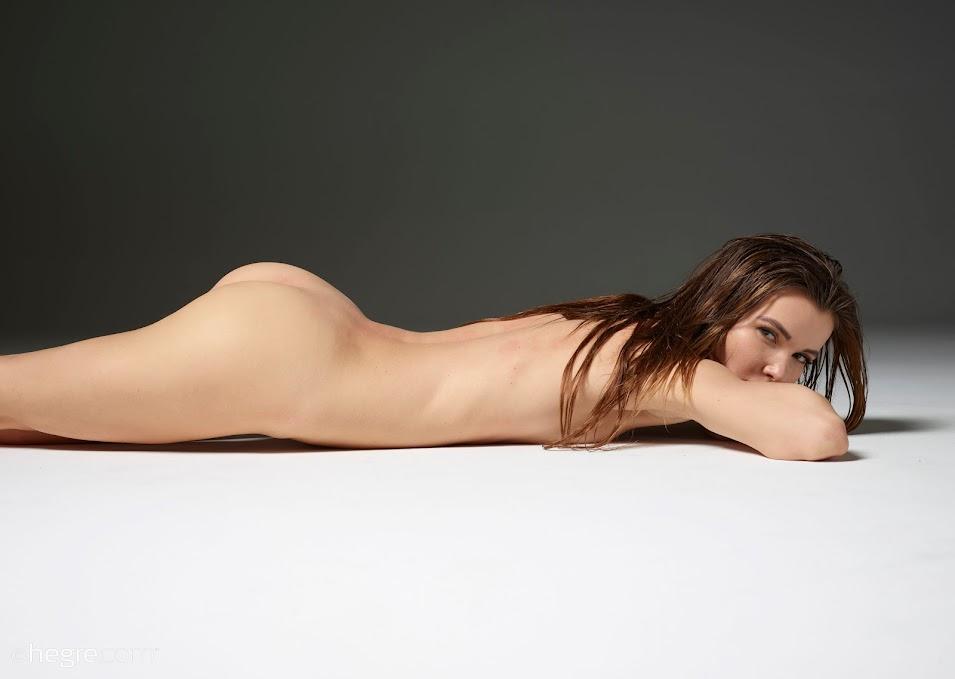 Hegre Veronika V Explicit Erotica