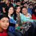 Lanzan convocatoria para cursos propedéuticos