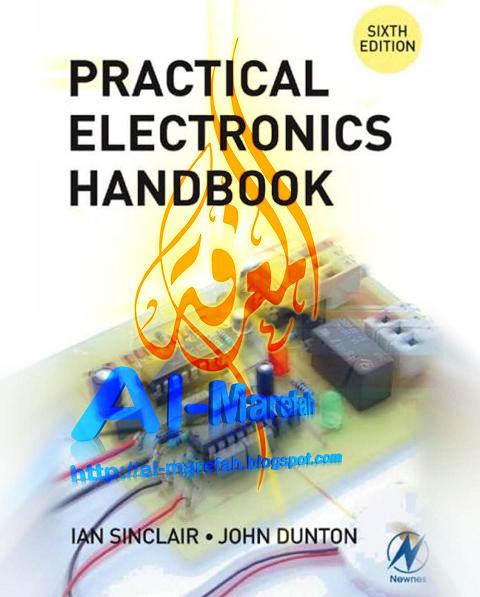 Practical Circuit Electronics Handbook